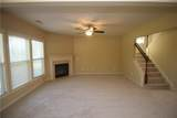3815 Silver Springs Road - Photo 7