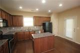 3815 Silver Springs Road - Photo 8
