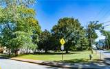1825 Princeton Avenue - Photo 5