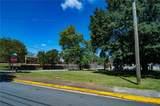 1825 Princeton Avenue - Photo 6