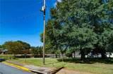1825 Princeton Avenue - Photo 7