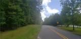 15 Dogwood Trail - Photo 11