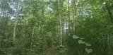 15 Dogwood Trail - Photo 13