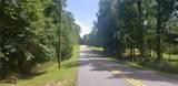 15 Dogwood Trail - Photo 4