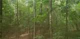 15 Dogwood Trail - Photo 8