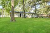 8634 Chestnut Lane - Photo 13