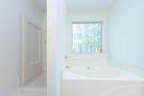 310 Magnolia Lane - Photo 30