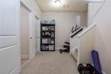 222 Marion Place - Photo 40