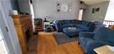 3090 Ivey Ridge Road - Photo 119