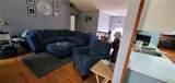 3090 Ivey Ridge Road - Photo 120