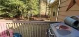 3090 Ivey Ridge Road - Photo 127