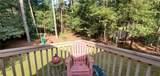 3090 Ivey Ridge Road - Photo 128