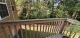 3090 Ivey Ridge Road - Photo 131