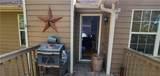 3090 Ivey Ridge Road - Photo 133