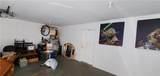 3090 Ivey Ridge Road - Photo 152