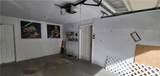 3090 Ivey Ridge Road - Photo 153