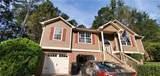 3090 Ivey Ridge Road - Photo 154
