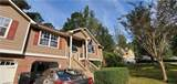 3090 Ivey Ridge Road - Photo 155