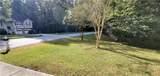 3090 Ivey Ridge Road - Photo 156