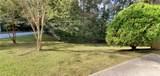 3090 Ivey Ridge Road - Photo 157