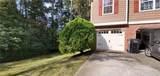 3090 Ivey Ridge Road - Photo 158