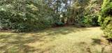 3090 Ivey Ridge Road - Photo 159