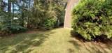 3090 Ivey Ridge Road - Photo 161