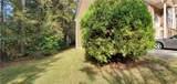 3090 Ivey Ridge Road - Photo 162