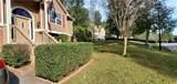 3090 Ivey Ridge Road - Photo 164