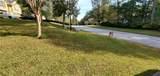 3090 Ivey Ridge Road - Photo 165