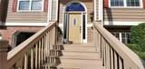 3090 Ivey Ridge Road - Photo 171