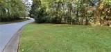 3090 Ivey Ridge Road - Photo 172