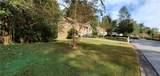 3090 Ivey Ridge Road - Photo 174