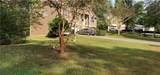 3090 Ivey Ridge Road - Photo 175