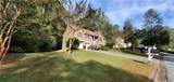 3090 Ivey Ridge Road - Photo 176