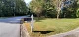 3090 Ivey Ridge Road - Photo 177