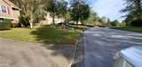 3090 Ivey Ridge Road - Photo 178