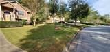 3090 Ivey Ridge Road - Photo 179