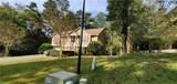 3090 Ivey Ridge Road - Photo 180