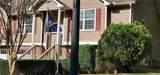 3090 Ivey Ridge Road - Photo 181