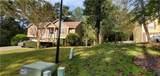 3090 Ivey Ridge Road - Photo 182