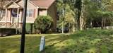 3090 Ivey Ridge Road - Photo 183
