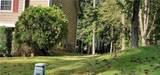 3090 Ivey Ridge Road - Photo 184