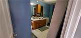 3090 Ivey Ridge Road - Photo 29