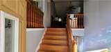 3090 Ivey Ridge Road - Photo 39