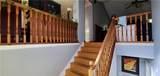 3090 Ivey Ridge Road - Photo 40