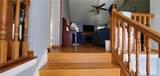 3090 Ivey Ridge Road - Photo 41