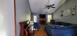 3090 Ivey Ridge Road - Photo 42
