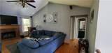 3090 Ivey Ridge Road - Photo 43