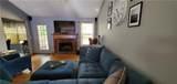 3090 Ivey Ridge Road - Photo 71